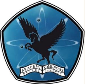 Akademi Komunitas Sumenep